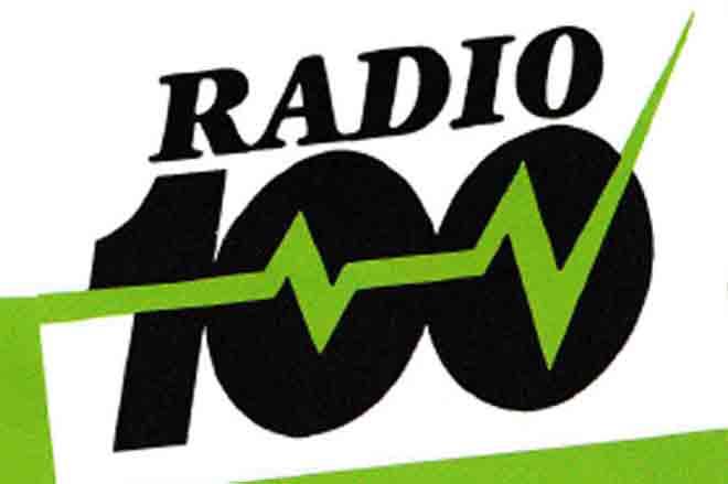 radio100 Copyright: Radio 100 im Exil e.V.